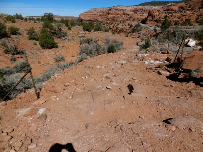 2012-FIM-Moab 2012 Flat Iron Mesa – 01