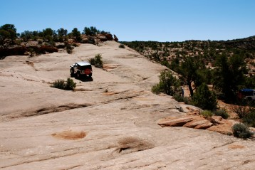 2012-FIM-Moab 2012 Flat Iron Mesa – 06