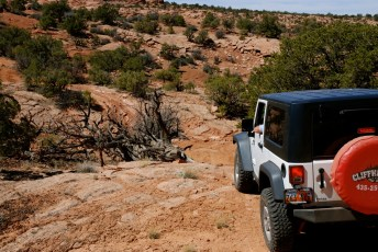 2012-FIM-Moab 2012 Flat Iron Mesa – 08