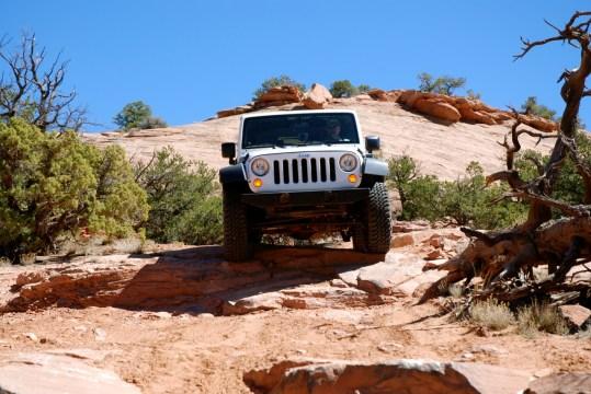 2012-FIM-Moab 2012 Flat Iron Mesa – 10