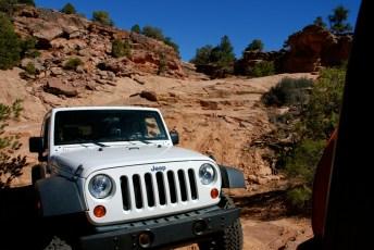 2012-FIM-Moab 2012 Flat Iron Mesa – 18