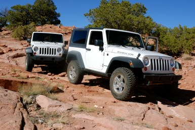 2012-FIM-Moab 2012 Flat Iron Mesa – 24