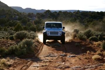 2012-FIM-Moab 2012 Flat Iron Mesa – 38