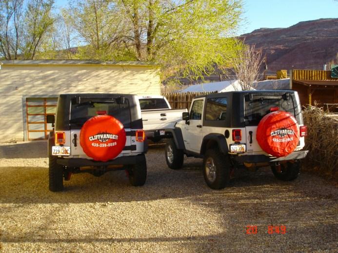 2012-PSM-Moab 2012 Poison Spider Mesa – 01