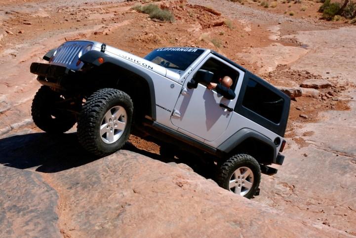 2012-PSM-Moab 2012 Poison Spider Mesa – 12
