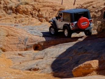 2012-PSM-Moab 2012 Poison Spider Mesa – 18