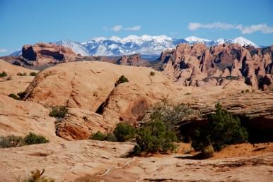 2012-PSM-Moab 2012 Poison Spider Mesa – 27