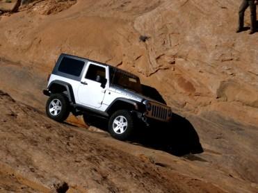 2012-PSM-Moab 2012 Poison Spider Mesa – 30