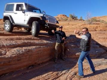 2012-PSM-Moab 2012 Poison Spider Mesa – 35