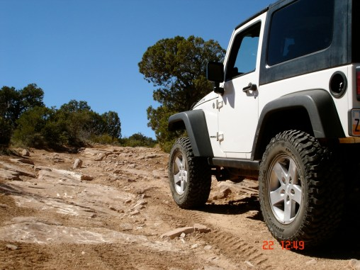 2012-TOTW-Moab 2012 Top Of The World – 09