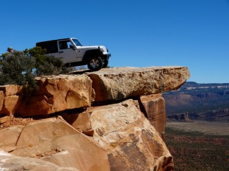 2012-TOTW-Moab 2012 Top Of The World – 20