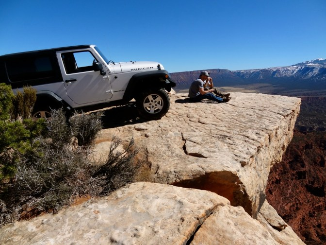 2012-TOTW-Moab 2012 Top Of The World – 26
