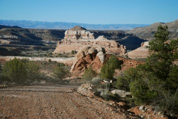 2012-TOTW-Moab 2012 Top Of The World – 29