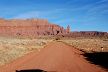 2012-TOTW-Moab 2012 Top Of The World – 32