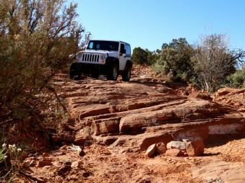 2014-FIM-Moab 2014 Flat Iron Mesa – 02
