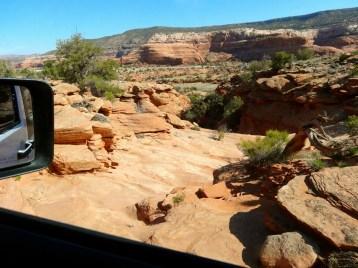 2014-FIM-Moab 2014 Flat Iron Mesa – 05