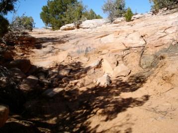 2014-FIM-Moab 2014 Flat Iron Mesa – 06