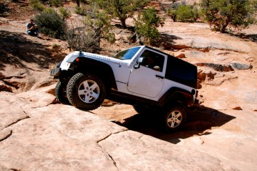 2014-FIM-Moab 2014 Flat Iron Mesa – 15