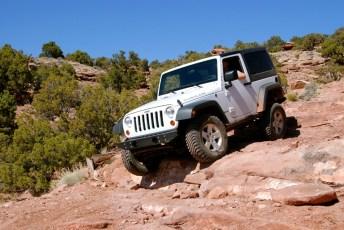 2014-FIM-Moab 2014 Flat Iron Mesa – 25