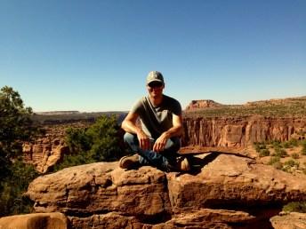 2014-FIM-Moab 2014 Flat Iron Mesa – 28