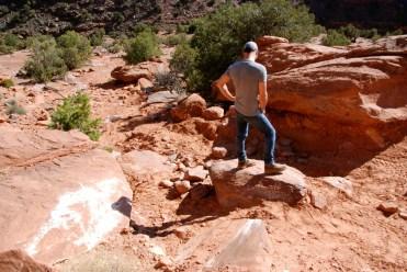 2014-FIM-Moab 2014 Flat Iron Mesa – 32