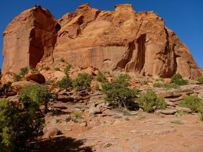 2014-FIM-Moab 2014 Flat Iron Mesa – 33