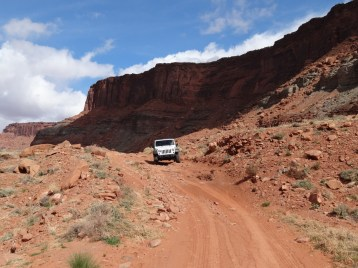 2014-KCC-Moab 2014 Kane Creek Canyon – 07