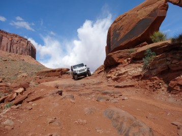 2014-KCC-Moab 2014 Kane Creek Canyon – 08