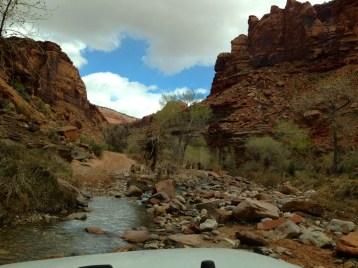 2014-KCC-Moab 2014 Kane Creek Canyon – 15