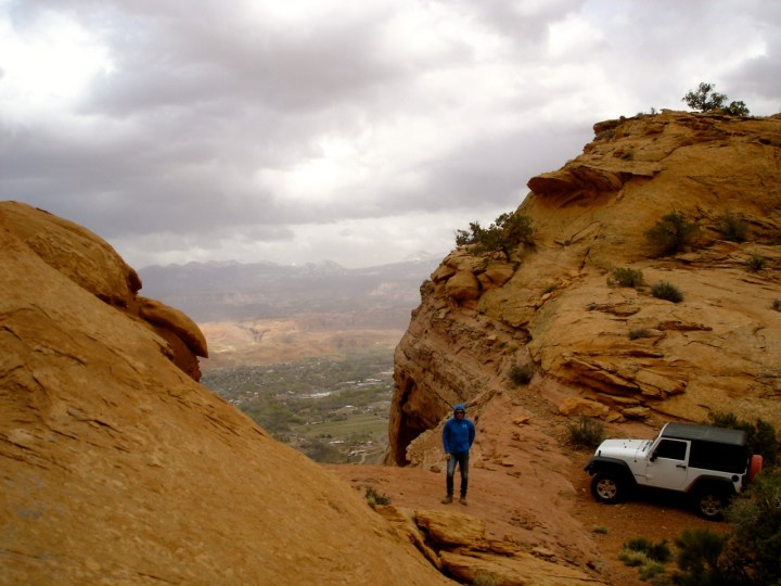 2014-PSM-Moab 2014 Poison Spider Mesa – 20