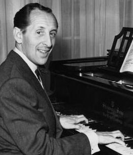 The unissued recordings of Vladimir Horowitz: An example of copyright endangering culture?