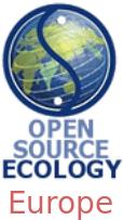 »Open Source Ecology« gründet deutsches Projekt