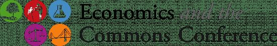 Ecc2013-logo