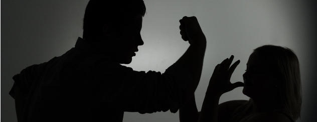 Bildergebnis für Sexuelle Übergriffe in Deutschland: Frauen, rennt um Euer Leben bilder