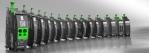 MICO Pro - Stromüberwachung maximal modularisiert