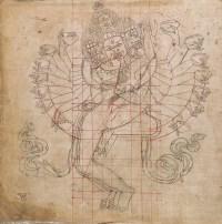 chinesische Alchemie und Medizin   [k]eintagsfliege