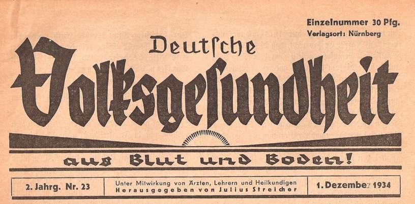 deutschevolksgsundheit