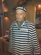 Muss wieder vor Gericht: Marc Josemans