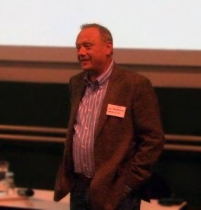 Jan Boelhouwer