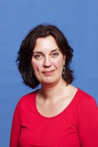Marith Rebel (PvdA) - CC-License (PvdA)