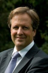 D66-Chef Alexander Pechtold - CC-Lizense