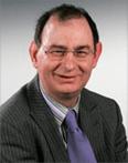 Bert Jongen (D66) fordert Klarheit