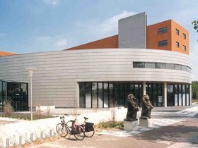 Rechtbank Alkmaar