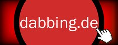 dabbingbanner