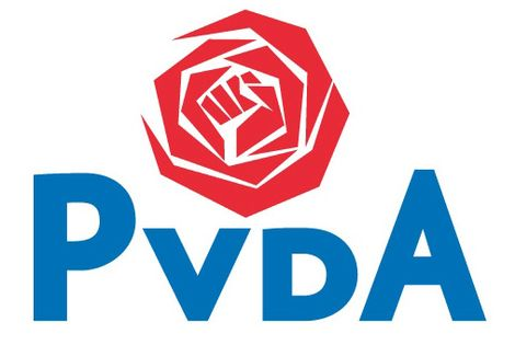 Die Sozialdemokraten in den Niederlanden stehen für Pragmatik in der Drogenpolitik.