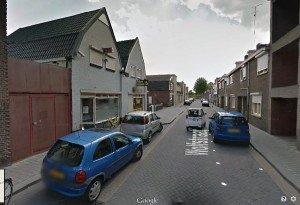 Quelle : Google Street View