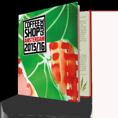 2015_3dboek_400