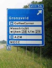 Coffeecorner am Köbesweg. Bald Realität?