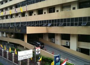 BangkokPGH