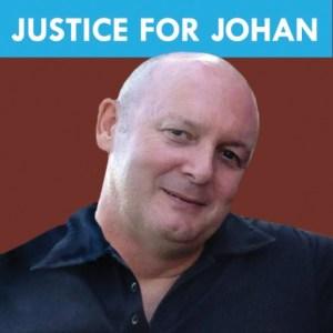 cropped-Johan1